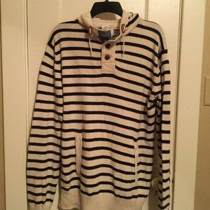Men's Sweater Pullover/Hoodie